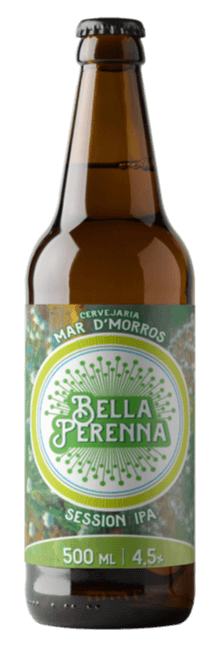 mardmorros session ipa